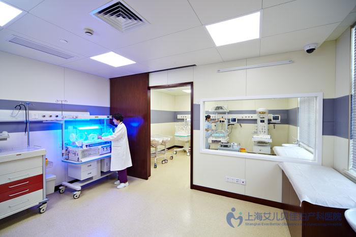 该怎么选妇产医院呢?上海生孩子的妇产医院哪家好?