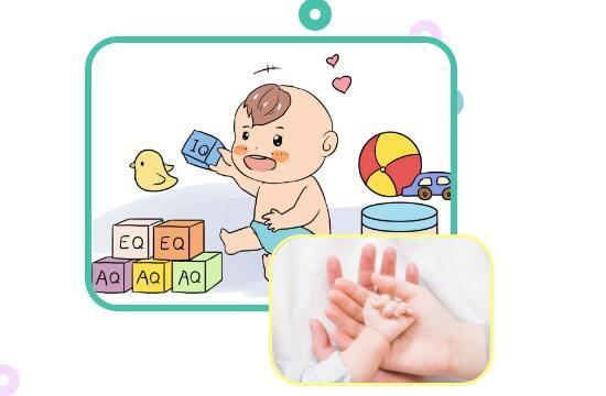 上海妇产医院医师分享母乳喂养跟黄疸高关系么